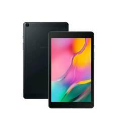 Samsung Galaxy Tab A de 8 polegadas/4G - NOVO C/NF