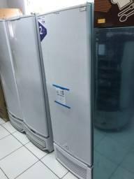 Freezer conservador vertical 569 litros - Ricardo *