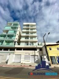 Apartamento 2 quartos na Praia do Morro Guarapari