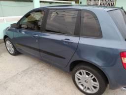 STILLO 2003, 1.8, 8v, motor nacional R$11.000