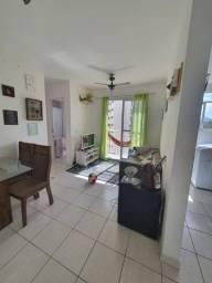 Lindo apartamento com 2 Quartos em Curicica - Way Bandeirantes