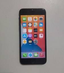 iPhone 6s 32gb VEND0 TR0C0