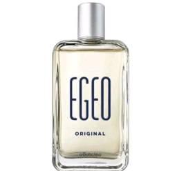 Egeo Original Boticário = Egeo Man