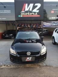 Volkswagen/ Gol G5 1.0 completo