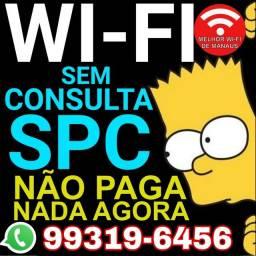 Internet internet instalação internet internet
