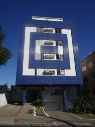 Apartamento - Criciúma/Michel