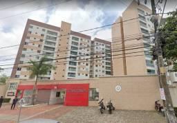 AP00184 - Apartamento para locação todo mobiliado no Jardim Renascença com 76 m²