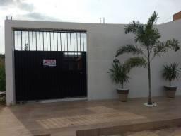 Vende se uma casa com kit net no cidade jardim Parauapebas pa