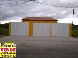 P Psj Lindas Casas 1Qto com Garagem Largo da Ideia!