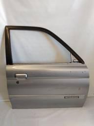 Título do anúncio: Porta Mitsubishi Pajero Sport 2008 Dianteira Lado Direito