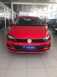 Volkswagen Polo Msi 19/20