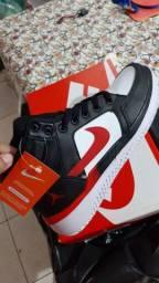 Nike Jordan 38 ao 43