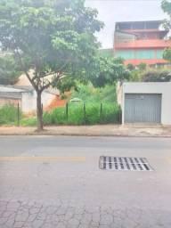 Lote Avenida Ivaí, Bairro Dom Bosco ? BH