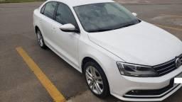 VW Jetta HL AD 2015 Completo