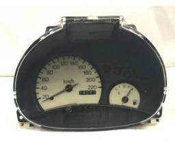 Painel instrumentos Ford ka 98 baixa km