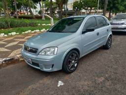 GM Corsa Hatch 1.4