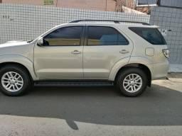 Toyota hilux sw4 2015/15