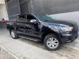 Ford Ranger 3.2 xlt 4x4 cd 20v Diesel Aut 2020