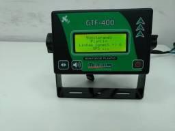 Gtf-400