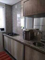 Cozinha MDF Movelmar