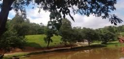 TH Terrenos de mil m² em Santa Isabel para chácaras!