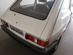 Fiat 147 7500