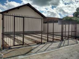 Casa 2 Dormitórios Parque Ipiranga Gravataí Marechal Rondon Documentação Grátuita