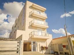 Apartamento pronto para morar em Atibaia SP