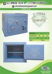 Cofre D30