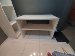 Movel mesa para loja
