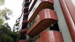 Apartamento c/2 Quartos no Centro em Excelente Localização