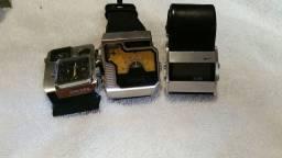 relógios para colecionadores,  350,00