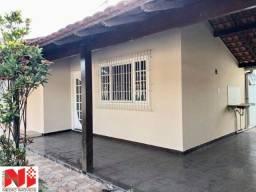 Casa para Aluguel no centro de Maricá !