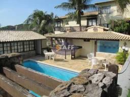 OLV#24#Pousada, 800 m², à venda por R$ 6.000.000 Centro - Armação dos Búzios/RJ