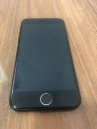 IPhone 7 32gb muito conservado