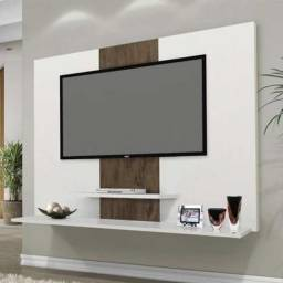 Painel Don