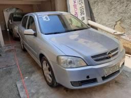 Chevrolet Astra Hatch Advantage 2.0 C/GNV - 2010