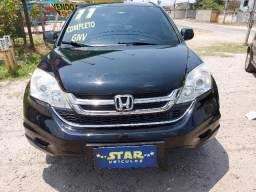 Honda CR-V EX 2.0 *Oportunidade* R$ 36.900,00