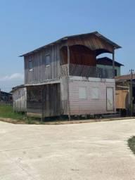 Casa (município de anori)