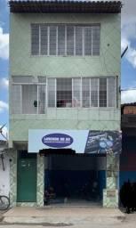 Vendo Prédio no Novo Maracanaú