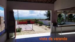 Casa BEIRA MAR - Baía da Traição.Pb - VENDO