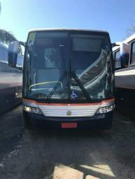 Ônibus Mercedes 0500 Rd