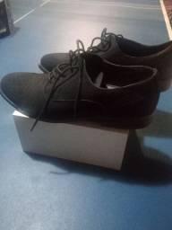 Sapato Masculino novíssimo 39