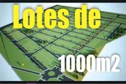 F20-Terrenos sem Burocracia Lotes Plainos