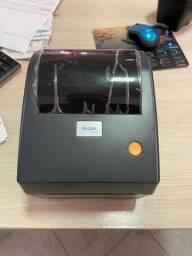 Impressora térmica Elgin