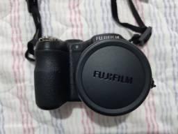 Camera fujifilm 18x