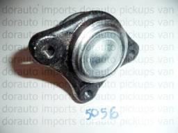 Pivo l200 triton/pajero full 2001/. superior