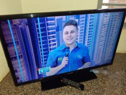 TV 32 Sansung Led Digital Full HD