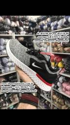 Tenis Nike F100 - entrega grátis