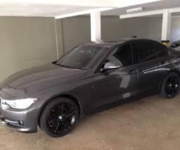 BMW 328 - Preço de Repasse